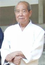 Hatakeyama sensei